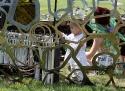 20090614post-fairy.web