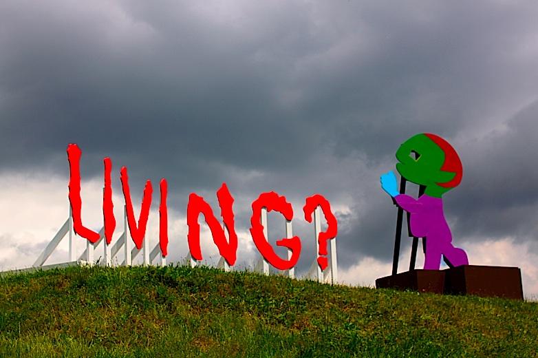 20090614post-living