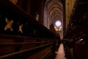 20090619post-choir.view