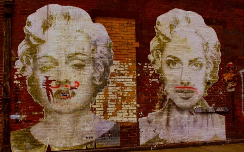 20090623post-madonna.monroe.&.marilyn.jolie