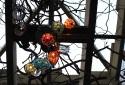 20090725post-balloons
