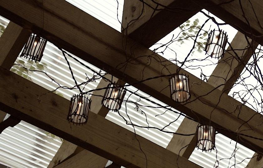 20090725post-lanterns