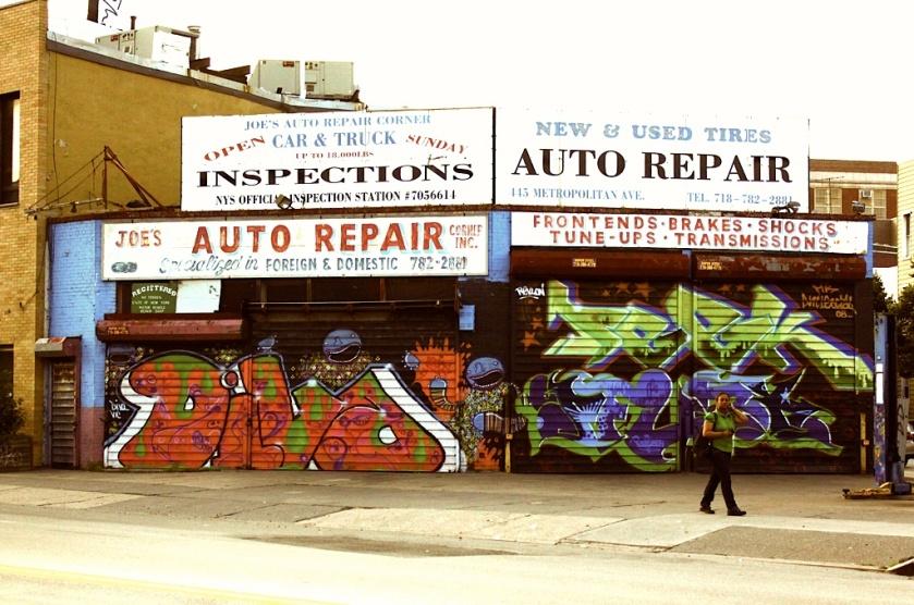 20090726post-repair