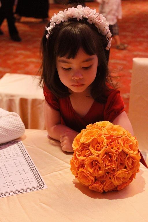 20090811post-bouquet