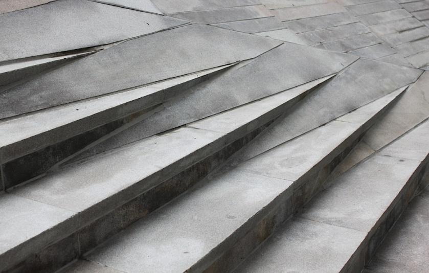 20090827post-concrete
