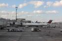 20090928post-terminal