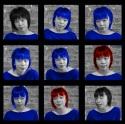20091004post-red.hair.blue.hair