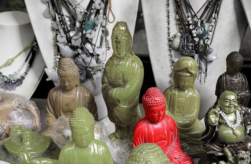 20091011post-buddha