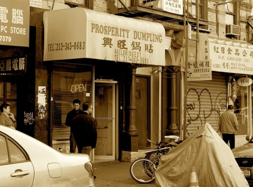 20091012post-prosperity