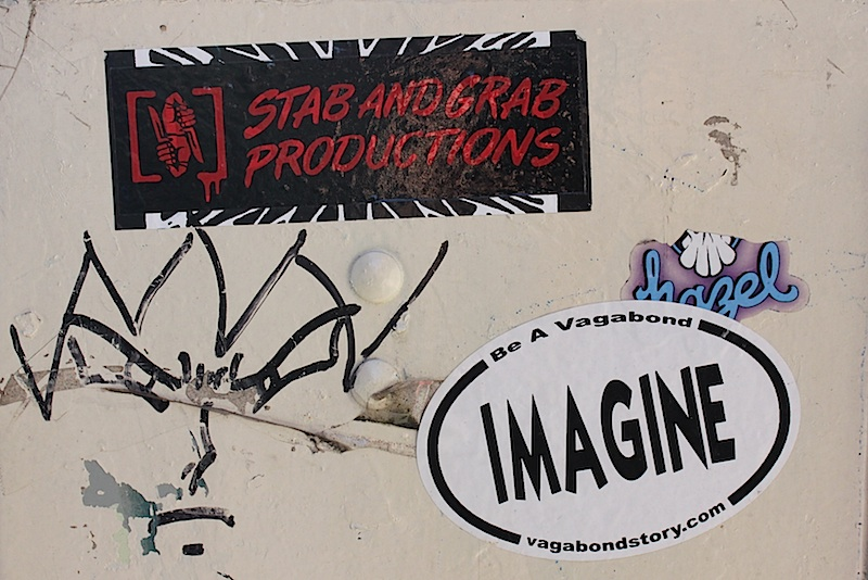 20091018post-be.a.vagabond
