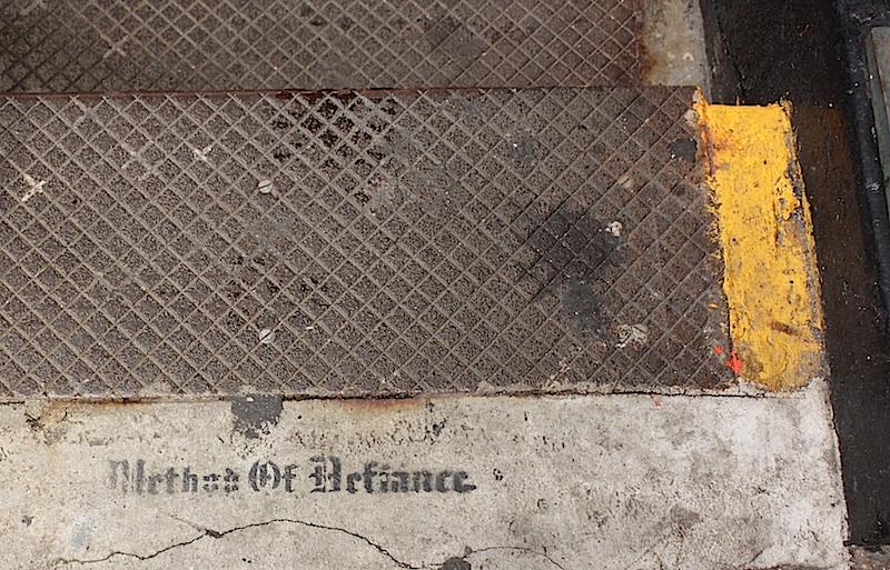 20091018post-defiance