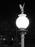 20091021post-moon-dangling.prey