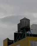 20091025post-watertowers