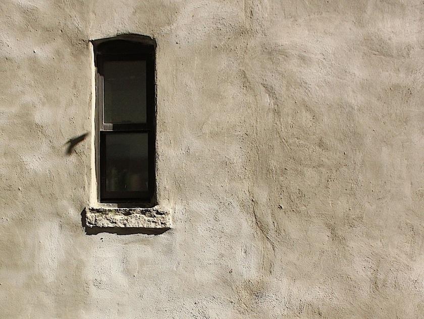 20091029post-wall02