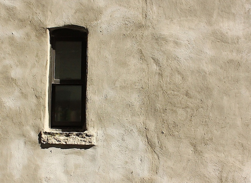 20091029post-wall09
