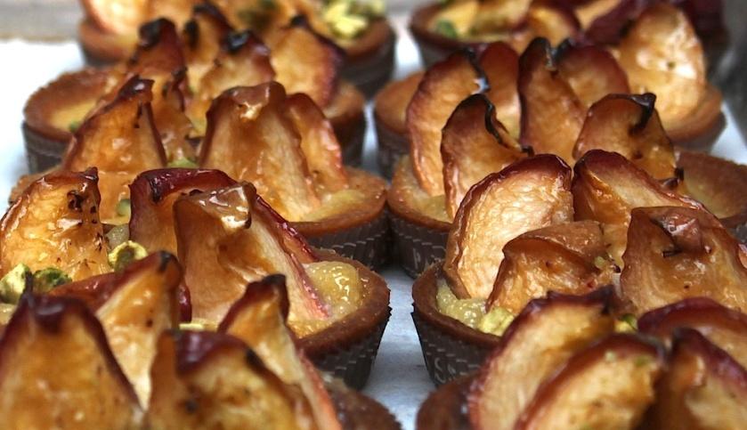 20121201post-tarts-20110710_8345L