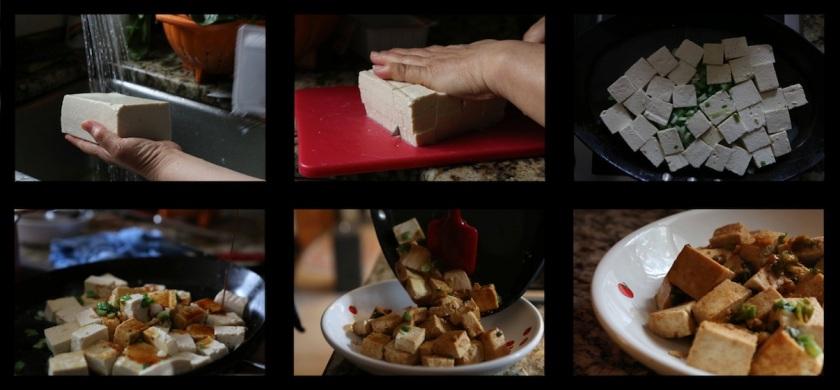 20130103post-moms.tofu-20130103L