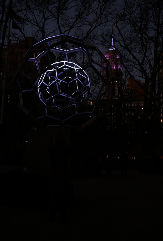 20130120post-buckyball-20130119_0942L
