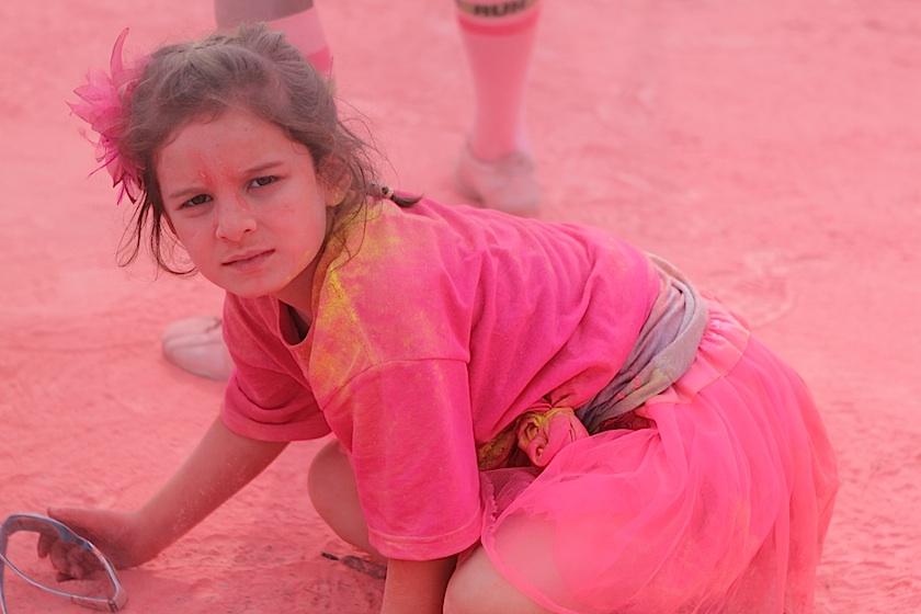 20130207post-pink-20120825_5321L