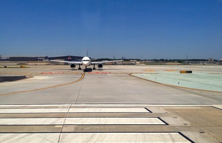 20130513post-runway-20130512_5137L