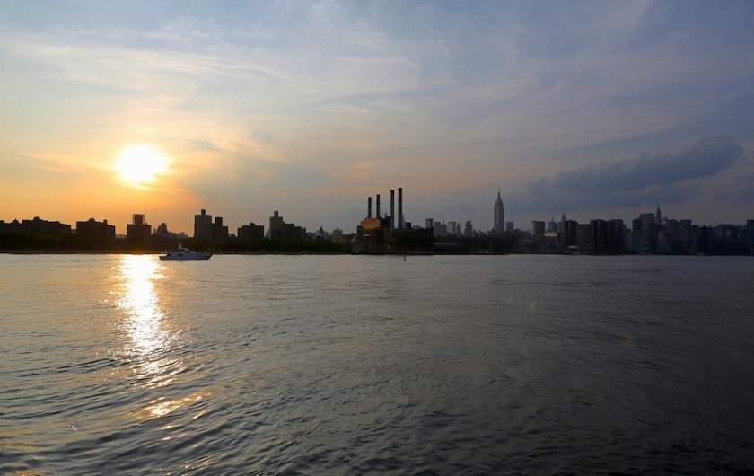 20130614post-from.brooklyn.with.love-20130609_7826L