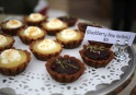 20130621post-tartlets-20130413_1124L