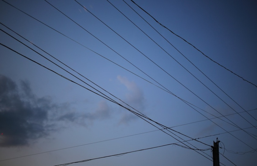 20130623post-crossed.wires-20130621_8277L