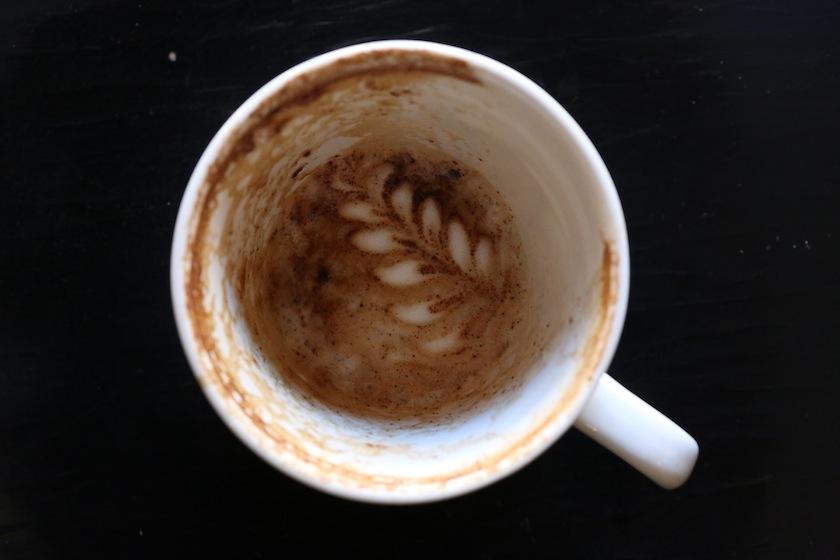 20131014post-latte.leaves-20131012_4147L