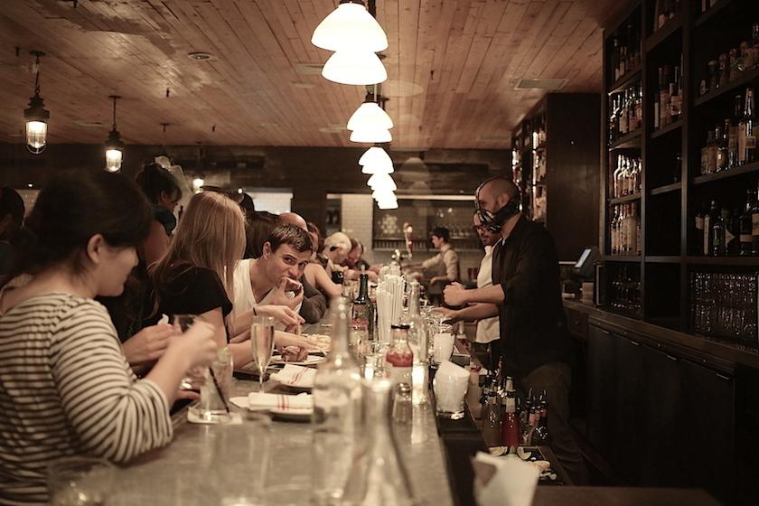 20131104post-bartender-20131031_6835L