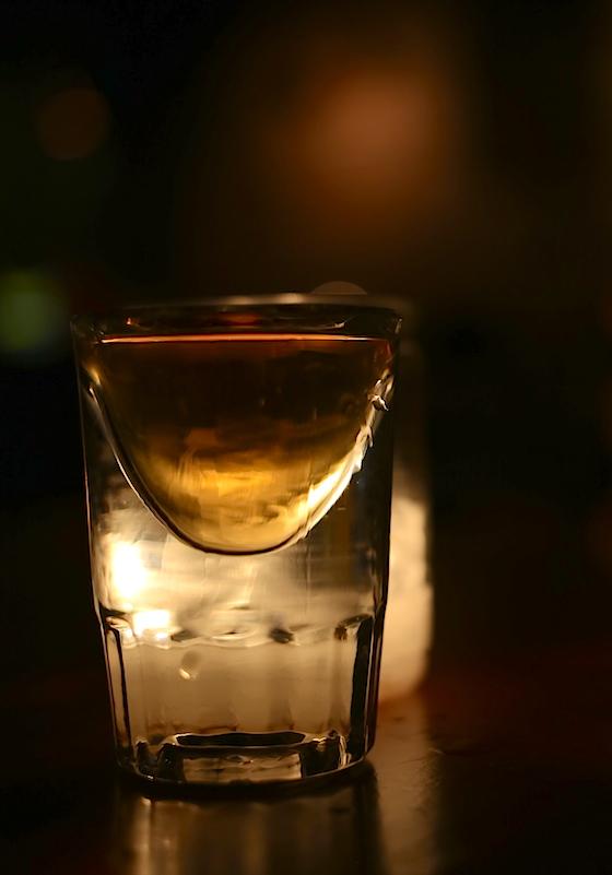 20131115post-liquor-20131109_7571L