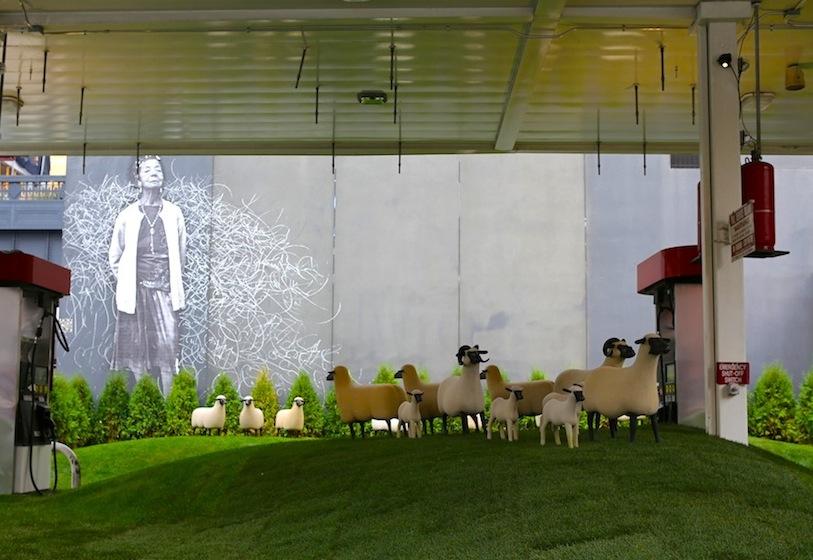 20131127post-shepherdess-20131019_4940L