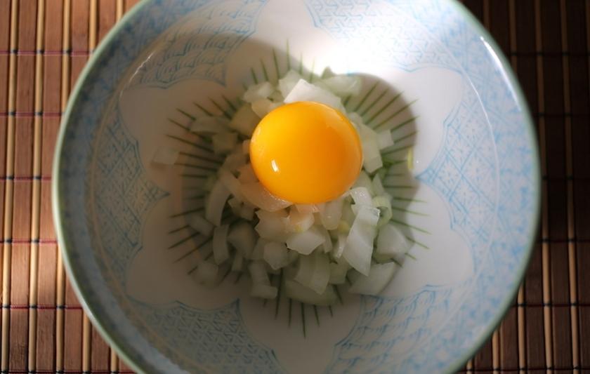 20131202post-bowl-20131128_1124L