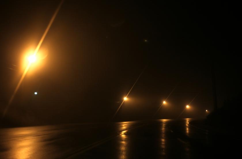 20131203post-lamps-20131202_1260L