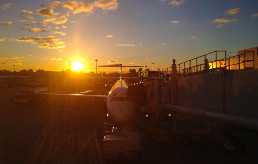 20131204post-morning.flight-20131128_7691L