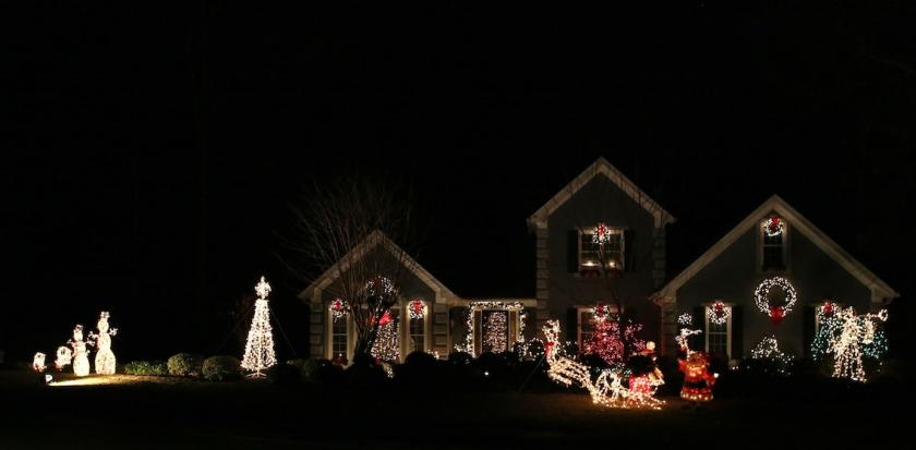 20131225post-christmas-20121221_8340L