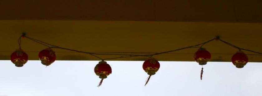 20140102post-lanterns-20140102_5158L