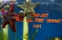 20140118post-hermit-20130504_3573L