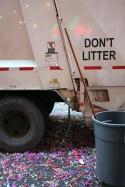 20140219post-litter-20140202_5911L