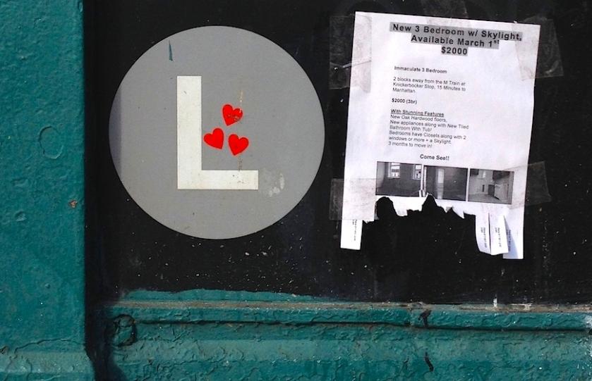 20140319post-love-hate-20140311_9758L