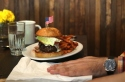 20140415post-burger.time-20140413_6981L