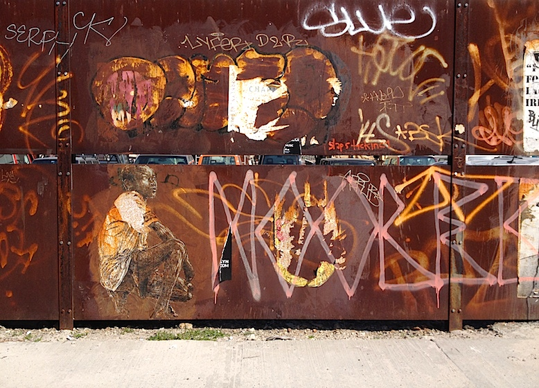 20140502post-rusted-20140425_0256L