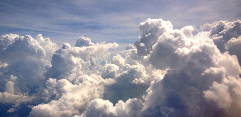 20140512post-cloud.cover-20140512_0523L