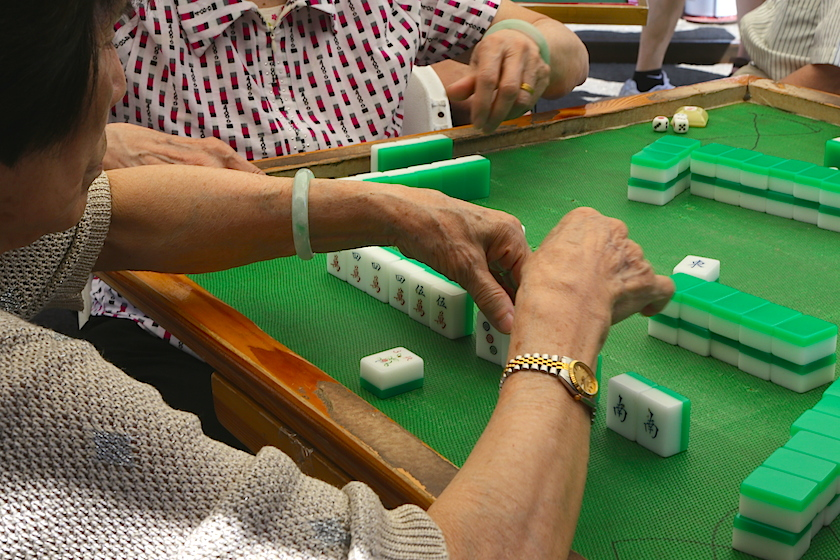 20140717post-mahjong-20140608_0332L