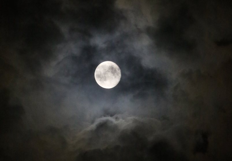 20140812post-super-moon-20140812_2098L
