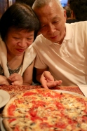 20140917post-pizza-20140807_9925L
