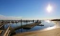 20141019post-marina-20141013_2310L