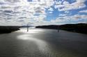 20141107post-river-20141102_3880L