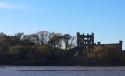 20141207post-bannerman.castle-20141102_4361L