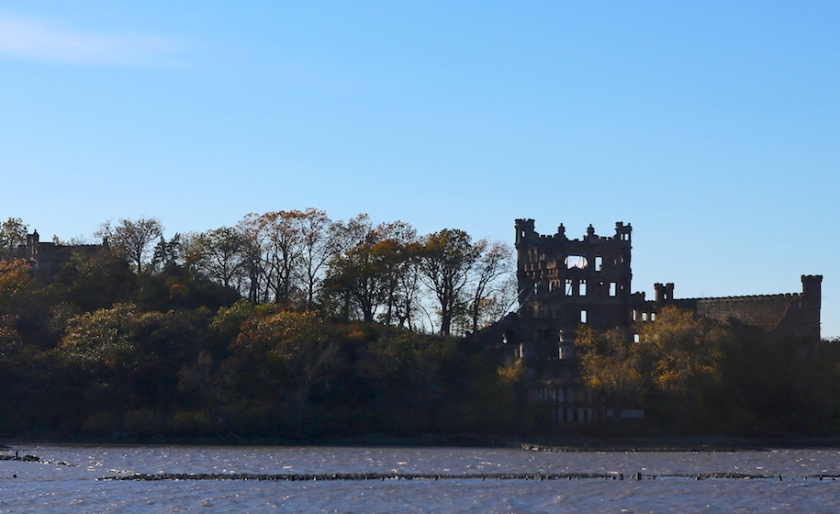 20141207post-bannerman.castle-20141102_4361L