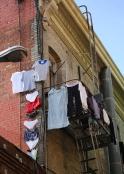 20150130post-clean.laundry-20150105_0686L